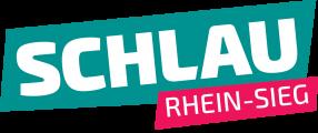 SCHLAU-Logo-RheinSieg-RGB-150